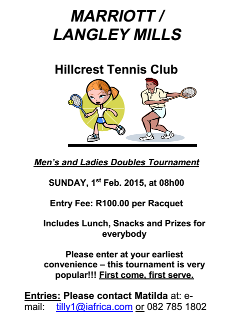 mens-ladies-tournament